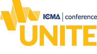 ICMA Annual Conference Logo